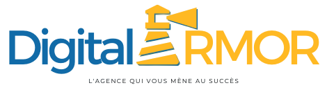 Digital_Armor_logo_470x130-removebg