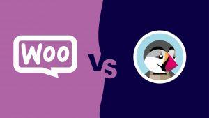 Woocommerce vs Prestashop : Lequel choisir pour digitaliser votre activité physique ?