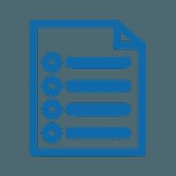optimisation-contenu