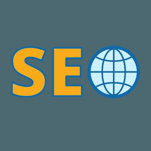 optimisation des moteurs de recherche - SEO