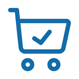 referencement-ecommerce