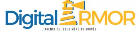 Logo Digital Armor